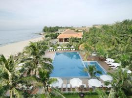 Golden Peak Resort & Spa Phan Thiet (Sea Lion 2), Phan Thiet
