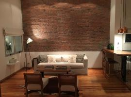 Top notch Recoleta apartment for families or groups, Buenos Aires
