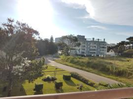 Apartamento Mar del Este - 2 cuadras de la playa, Punta del Este