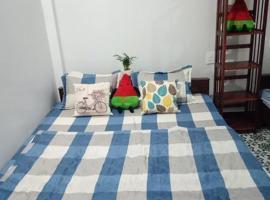 Tropical Homestay, Phan Thiet
