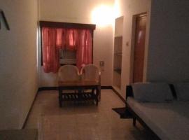 AbiramiGuestHouse ECR, Mahabalipuram