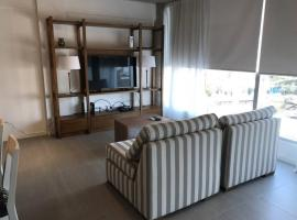 ComprandoViajes Palermo Hollywood Apartment, Буэнос-Айрес