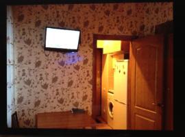 Квартира с хорошим месторасположением, Odessa