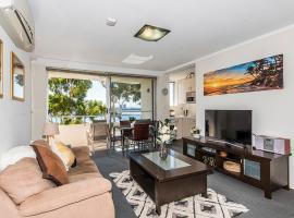 High Tor Apartment 65, Perth