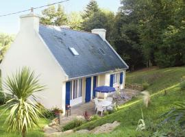 Jolie maison en Pays Bigouden, Plonéour-Lanvern