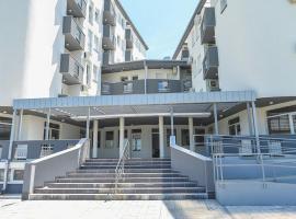 Apartmani Vasiljević A214, Banja Koviljača