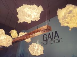Gaia House Dalat, Dalat