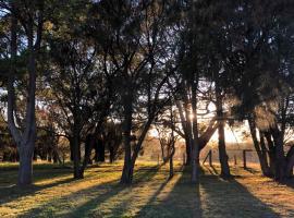 Banksia Park Estate, Phillip Island