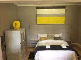 Confluence at 2nd Apartment 2, Kempton Park
