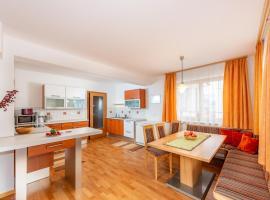 Appartementhaus Steirergasse by Schladming-Appartements, Schladming
