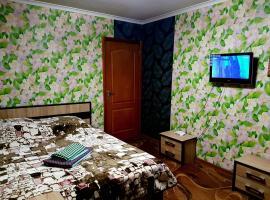 82 проспект Науки. Метро 23 августа., Kharkov