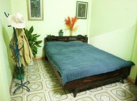 Aloe Vera Homestay - The home you can stay, Bến Tre