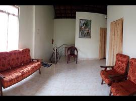 Leisure home katunayaka, Negombo