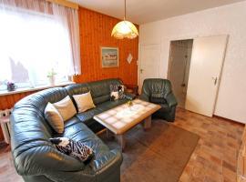 Ferienhaus Rheinsberg SEE 9891, Rheinsberg