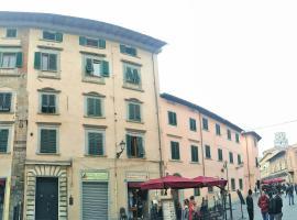 Unique Location Beside the Tower, Pisa