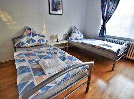Apartment Humboldt/ Deutz