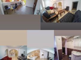 apartmani.miletic1, Soko Banja