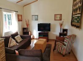 Runda Bliss Holiday Homes, Nairobi