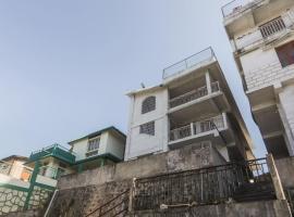 OYO 24480 Home Vibrant 3 BHK Lumshyiap, Shillong