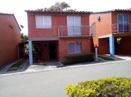 La casa de Lora, Santa Fe de Antioquia