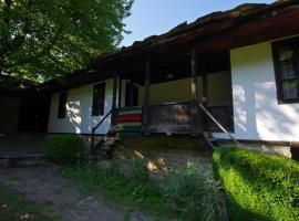 Guest house Maria Savekova 19 c., Bozhentsi