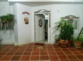 Economía, Seguridad y Tranquilidad, Maracaibo