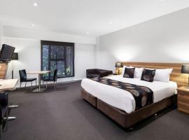 Best Western Plus Ballarat Suites, Ballarat