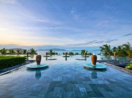 Amiana Resort and Villas Nha Trang, Nha Trang