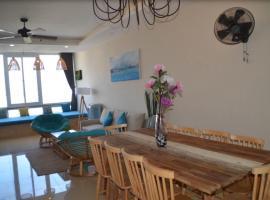Premium Beach Condotel 1 (HomeStay), Vung Tau