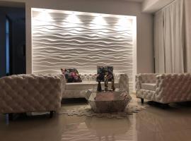 Apartamento Confortable, Bucaramanga