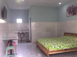 Sophi Hostel 2, Duong Dong