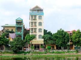 Xuan Hoa 2 Hotel, Ninh Binh