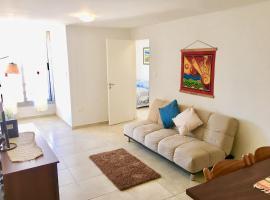 Nuevo Departamento 1 Dormitorio, Córdoba