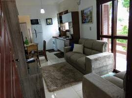 Apartamento novo Nova Petrópolis, Nova Petrópolis