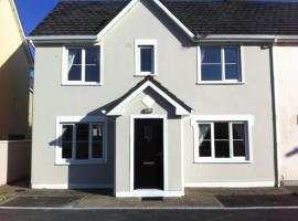 47 Summer Cove, Lahinch