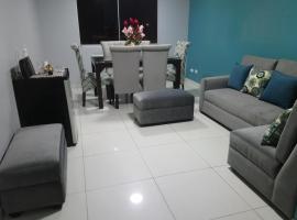 Habitacion para 2 Personas + Céntrico + WI-Fi gratis, Lima
