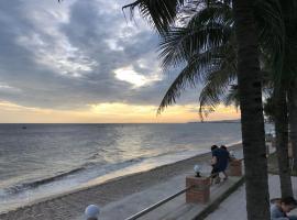 Havana Resort Mui Ne, Муйне