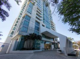 Luxury Caribbean Condo (Atlantis) - 2-BDR/2-BATH, San Juan