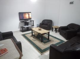 Studio for rent in Amman, Amã