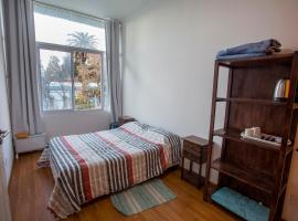 33 suites A, San Miguel de Tucumán