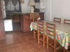 Casa en Santa Teresita hasta 11 personas., Santa Teresita