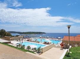Apartment Verudela Beach & Villa Resort.16, Pjesana Uvala