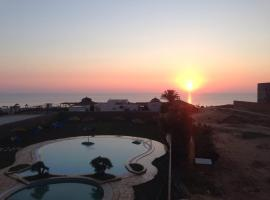 Mon coin refuge., Sousse