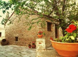 Paradosiako Saratsi - Traditional Guest House, Vólos