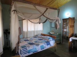 Gateway Guest House, Monkey Bay