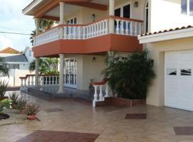 Casa Palm beach 366, Palm Beach