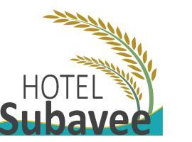 Hotel Subavee, Embilipitiya