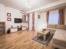 Casual Apartment, Gevgelija