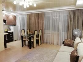 Apartment Lenina, Vitebsk