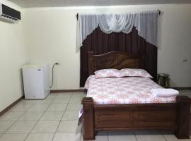 Sloht apartament/ breakfast included for 2, Fortuna